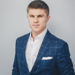 Damian Górka