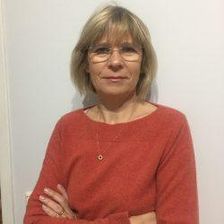 Elżbieta Żyhatyńska