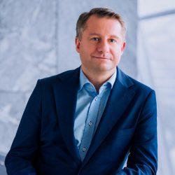 Filip Wierzchowski, WSPON