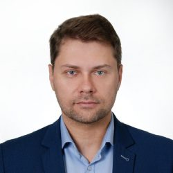 Konrad Sobik