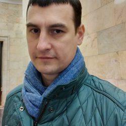 Konstanty Obuchowski