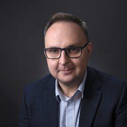 Marcin Marcinkowski