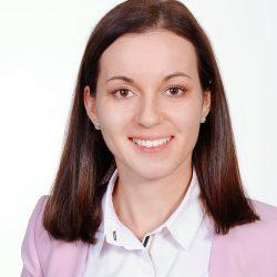 Sylwia Madajczak