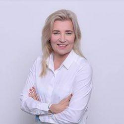 Agnieszka Zajączkowska