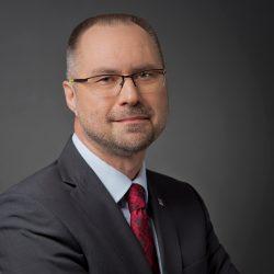 Andrzej Dmochowski