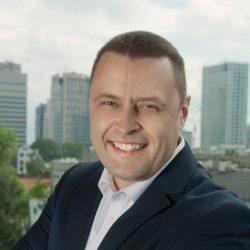 Eugeniusz Jaworski