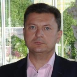Hubert Sabała