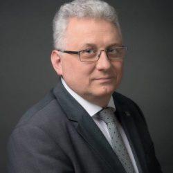 Jerzy Sobański