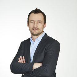 Krzysztof Kowalkowski