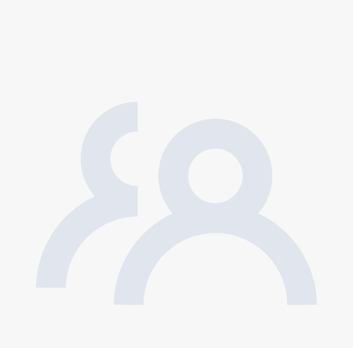 ikona WSPON
