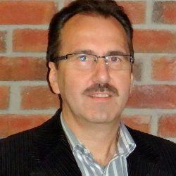 Sławomir Trzaskowski