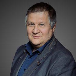 Wiesław Groszyk