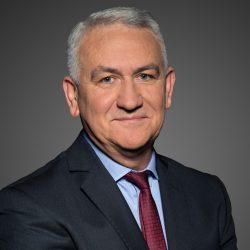 Wojciech Brejnak