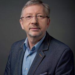 Andrzej Urbaniak